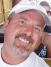 robert 52 y.o. from USA