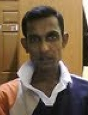 sanjeewa 44 y.o. from Sri Lanka