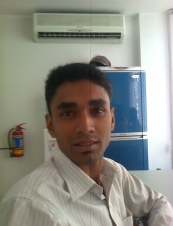 shohag 28 y.o. from Bangladesh