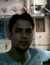 sk 36 y.o. from India