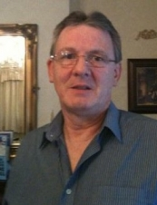 steven 62 y.o. from USA