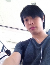 steven 31 y.o. from Malaysia