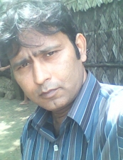 sumit 45 y.o. from India