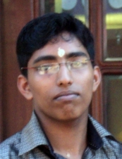 sumith 28 y.o. from India