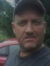 Thomas 46 y.o. from USA