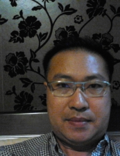 benny 44 y.o. from Indonesia