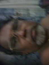 david 56 y.o. from Sri Lanka