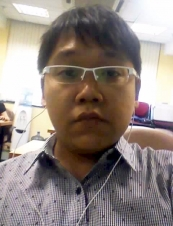 Denny 34 y.o. from Singapore