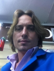 Harrison 44 y.o. from USA