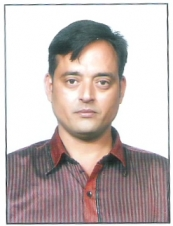 henry 42 y.o. from India