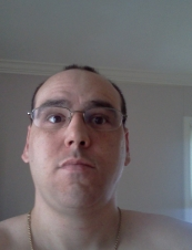 jeremy 44 y.o. from USA