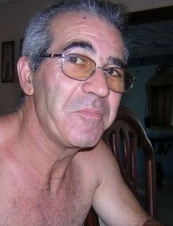 Joel 58 y.o. from USA