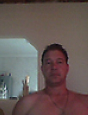 johan 49 y.o. from South Africa