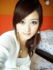 kattey 27 y.o. from USA