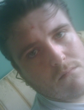 matthew 31 y.o. from UK