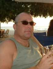Michael 49 y.o. from USA