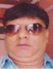naveen 55 y.o. from India