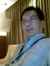 noel 58 y.o. from Philippines