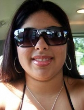 patience 38 y.o. from UK