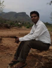 pradeep 37 y.o. from India