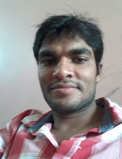sachin 31 y.o. from India