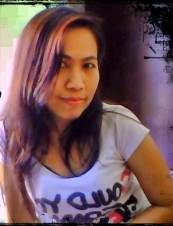 safa 49 y.o. from Indonesia