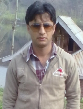 syed 24 y.o. from India