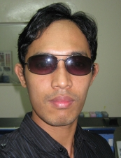 wilson 34 y.o. from Philippines