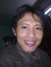 agus 38 y.o. from Indonesia