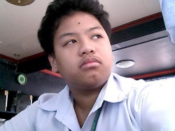 Andrei Bacacay