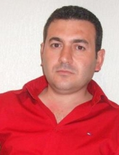 antonio 49 y.o. from USA
