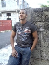 Arshad 29 y.o. from Mauritius