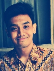 askme 29 y.o. from Indonesia