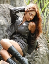 cristy 35 y.o. from Sri Lanka