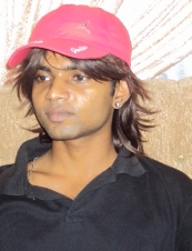 danushka 29 y.o. from Sri Lanka