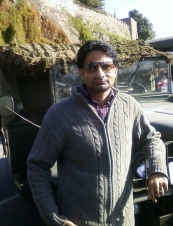 gurbaksh 38 y.o. from Norway