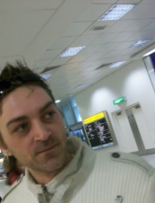 imre 45 y.o. from UK