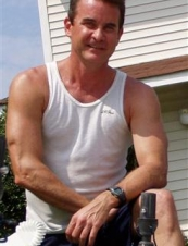 jason 51 y.o. from USA