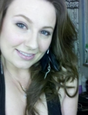 jenna 38 y.o. from USA