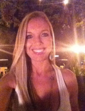Kelly 38 y.o. from Kuwait