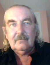 kevin 68 y.o. from Spain