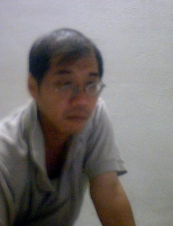 Khaw 44 y.o. from Malaysia