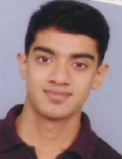 nabeel 31 y.o. from UAE