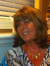 Patricia 54 y.o. from USA