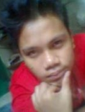 ronan 25 y.o. from Philippines