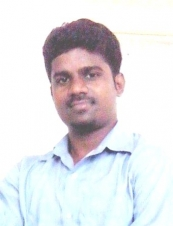 sathish 28 y.o. from India