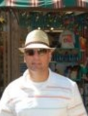 Valentino 54 y.o. from USA