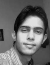 Abhinav 32 y.o. from India