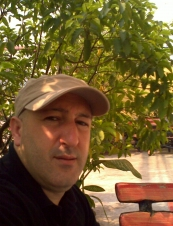 alain 49 y.o. from Luxembourg