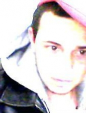 anthony 26 y.o. from USA